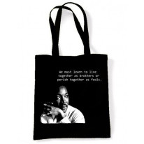 Martin Luther King Bag