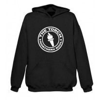 The Torch Nightclub Hoodie