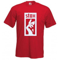 Stax Records Men's T-Shirt