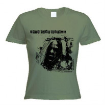 They Have Risen Women's T-Shirt
