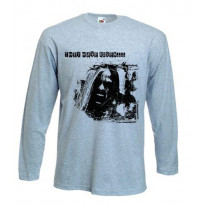 They Have Risen Long Sleeve T-Shirt