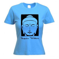 Inquire Within Women's T-Shirt