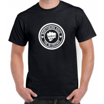 Northern Soul The In Crowd Men's T-Shirt