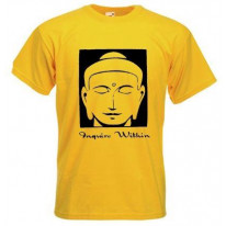 Inquire Within T-Shirt