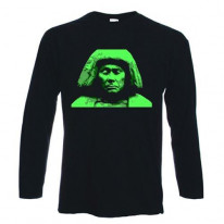 Golem Long Sleeve T-Shirt