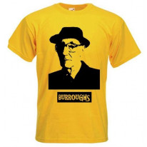 William Burroughs T-Shirt