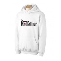 The Modfather Hoodie