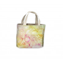 Bubbles Tote Shopping Bag For Life