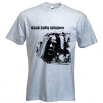 They Have Risen Mens T-Shirt