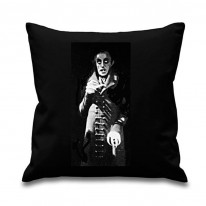 Nosferatu The Vampire Cushion