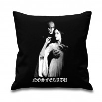 Nosferatu The Vampyre Cushion