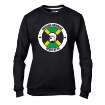 Original Skinhead Spirit of 69 Women's Sweatshirt Jumper
